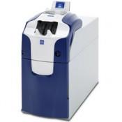 Cash Recycling Machines (5)