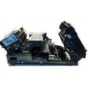 Diebold ECRM / BCRM  Enhanced Cash Recycling Machine (58)