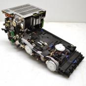 1750101956 Wincor Nixdorf Dispenser Module VM3 (58)